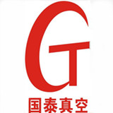 Chengdu Guotai Vacuum Equipment Co.,Ltd logo