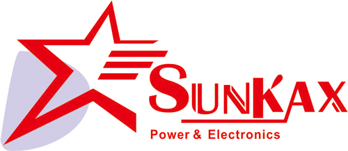 SUNKAX TECHNOLOGY LIMITED logo