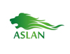 Ningbo Aslan Import and Export Co., Ltd logo