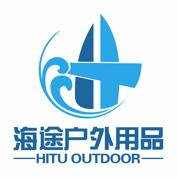 Suzhou Hitu Outdoor Co.,Ltd logo