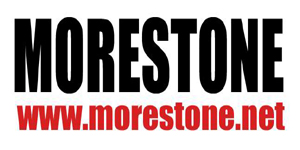 Xiamen Morestone Imp. & Exp. Co., Ltd. (Granite Marble & Countertop) logo