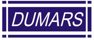 Hubei Dumars International Inc. logo