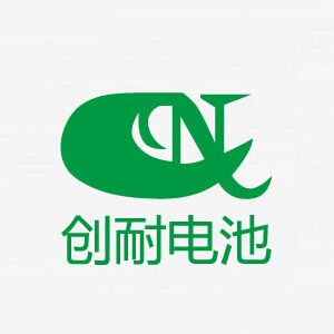 Hebei Tianyi electric appliance Co.,Ltd logo