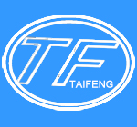 Quanzhou Taifeng Machine Technical Co., Ltd. logo