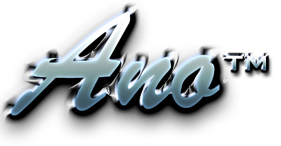 Ano Industries Limited logo