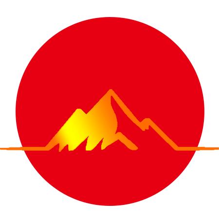 SHANDONG JINGYU PLATE CO.,LTD logo