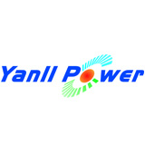 Zhuhai Yanll  Industrial Co., Ltd. logo