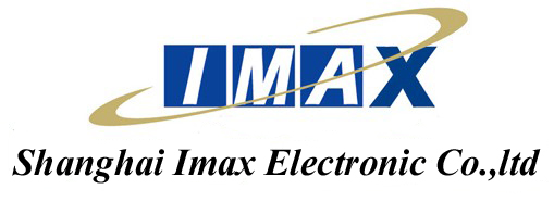 Shanghai Imax Electronic Co., Ltd logo
