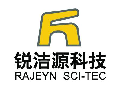 Fuzhou Rajeyn Electronic Sci-Tec., Co. Ltd. logo