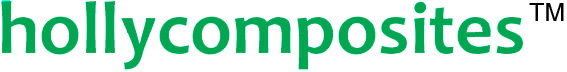 Holly Composites & Plastics Limited logo