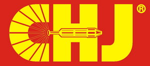 Chinahanji Power Co.,Ltd logo