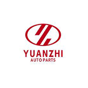 Wenzhou Yuanzhi auto parts co. Ltd logo