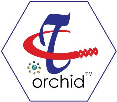 Orchid Trade logo