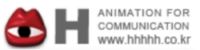 H Co.,Ltd logo