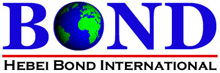 Hebei Bond International logo