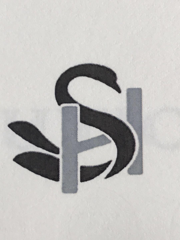 Foshan Ha Si Auto Parts Company logo