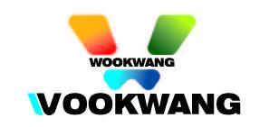 WOOKWANG T&C Co.,Ltd logo