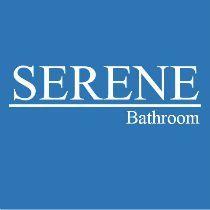 Foshan Serene Bathroom Co., Ltd logo