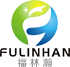 Xiamen Fulinhan Packaging Co.,Ltd logo
