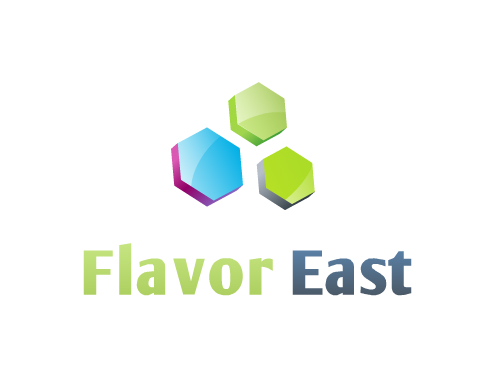 Flavor East Inc. logo