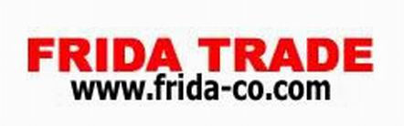 XINGTAI FRIDA IMPORT&EXPORT TRADE CO., LTD. logo