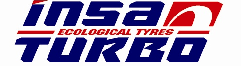 Image result for insa turbo logo