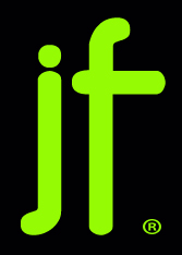 Jeff Fashion logo