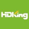 Shenzhen HDKing Electronics Co., Ltd. logo