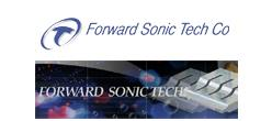 Forward Sonic Tech Co.,Ltd logo