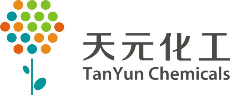 Yingkou Tanyun Chemical Research Institute CO.,Ltd. logo