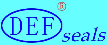 DONGGUAN DEF SEALS SOLUTIONS CO., LTD. logo