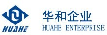 Zhejiang Huahe Forklift CO.,LTD logo