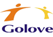 Shenzhen Golove Technology Co.,Ltd. logo
