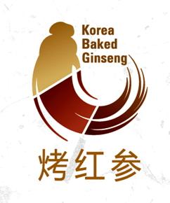 Agricultural corporation Ginseng biotech.Ltd logo