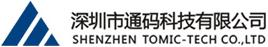 Shenzhen Tomic-tech Co. Ltd logo