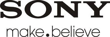 SONY Corporation of Hong Kong Limited logo