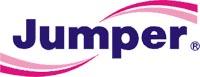 Jumper Medical Co., Ltd. logo