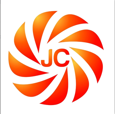 Zibo JC Eco-Tech Co.,Ltd logo