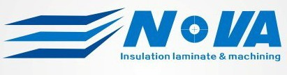 Nova Insulation Material Co.,Ltd. logo
