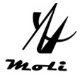 Guangzhou Moli Scissors Co.,Ltd. logo