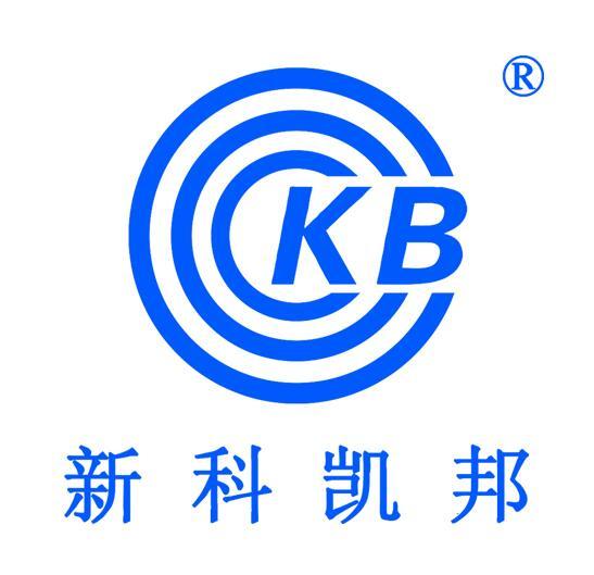 Shandong Xinke Kaibang Telecommunication Equipment Co., Ltd. logo