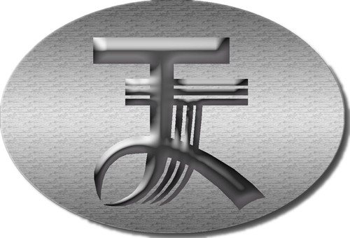 Jiangyin Titan Machinery Equipment Co., Ltd logo