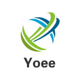 Quanzhou Yoee Shoes Co.,Ltd. logo