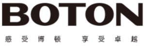 SUZHOU BOTON ELECTRIC CO.,LTD logo