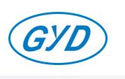 Shenzhen Goyuda hardware products manufacturing Co.Ltd logo
