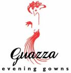 Guazza evening dress cocktail