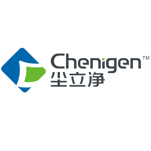 Suzhoushi Cangjia Super Clean Technology Co.,Ltd logo