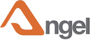 Angel products logo