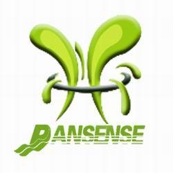 Shangdong Panxin Biochem Co.Ltd logo