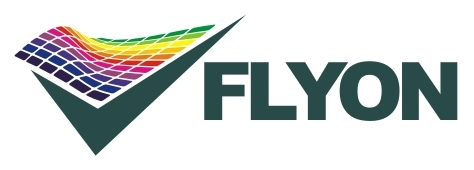 Flyon Printing Solutions Limited logo
